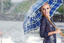 Eső-Rain