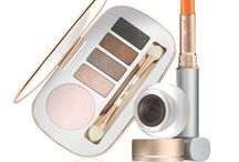 The Best of Spring / Celebrating spring beauty and fashion trends and must-haves for the season