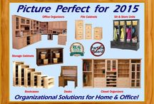 FURNITURE Unfinished & Restoration / Pictures DIRECTLY LINKED to company websites - Unfinished furniture, Parts, Pads, Childrens