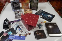 Giveaways / by Gaby G