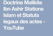 Malikite