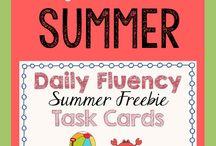 SLP-Fluency