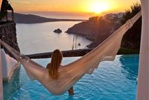 TRAVEL / Greece