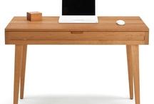 Desks / Desks