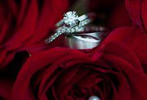 Photos / Wedding ideas