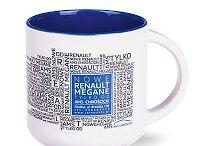Werbetassen / Werbetassen, Tassen und Kaffeebecher als Werbemittel, Druck, individuell bedruckt und veredelt