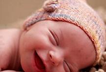 niños / Fotos graciuosas de niños