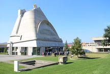 Evènements / Découvrez tous les évènements du Site Le Corbusier!