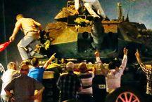 15 JULY TURKEY / HAKİMİYET MİLLETİNDİR      !!!!!!