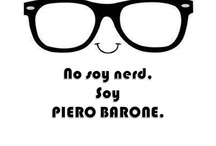 PIERO BARONE!!!!!!!!