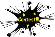 Buy Online Contest and Facebook Contest Votes to win / Contact us at buyonlinecontestvotes.com/ We, Buy Online Contest Votes, offers votes from unique USA IPs and Real Look Profiles. We can bring Facebook Votes, Sign Up Votes, Registration Votes, Single Click IP Votes to your contest and help you to win contest with highest votes.