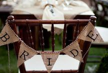 Cool Wedding Inspirations