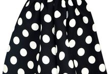 Fashion Dots