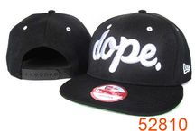 Dope snapback hats / Top Design Newest Dope snapback hats at Our official website http://www.nicesnapbacks.net / by Jane Eva