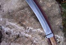 SWORDS /