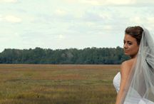Wedding Film Gifs / Beautiful GIFs created from our amazing wedding films!