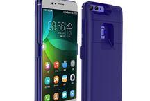 Honor 8 Phone Case