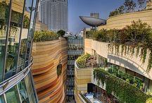 Japan Architecture & Design