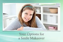 Slideshare | Kallangur Dentist / Prevent Dental Suite 9/1376 Anzac Ave, Kallangur, QLD 4503 Phone: (07) 3886 2428