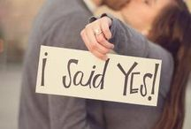 When you said yes