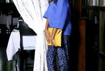 My Work / Miss NC USA 2013 Ashley Mills wearing Kane. #MissNCUSA