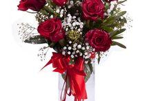 Çiçek gönder istanbul / Çiçek gönder sayfamız ile istanbul için çiçek siparişi gönderimi yapabilirsiniz. http://www.cicekgonderistanbul.com/