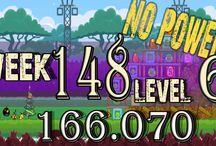 Angry Birds Friends Week 148 no power / Angry Birds Friends Tournament all Weeks and All Levels ,3 star strategy High Scores no power up and power up http://www.youtube.com/channel/UCZAhvOhFXuEh5MEpsjfgqEw http://angrybirdsfriendstournaments.blogspot.com