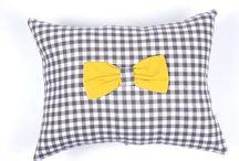 Nesli Design Yastıklar / Birbirinden güzel ve eşsiz bu yastık koleksiyonuyla siz de dekorasyonunuza yeni bir soluk getirebilirsiniz.