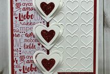 Stamp Sets - Sealed with Love