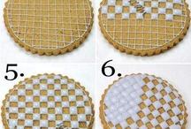Tutorials - Cookies