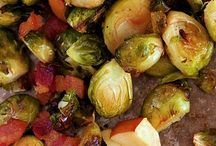 Veggie & Sides recipes