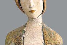 Camille Vandenberge