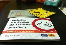 Políticas para bicicleta / Veja neste álbum ideias do que você pode cobrar em políticas públicas de promoção da bicicleta em sua cidade. Inspire-se! 0=D