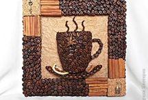 quadro caffe