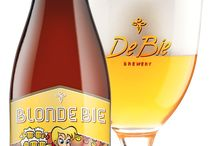 Beer, just beeer