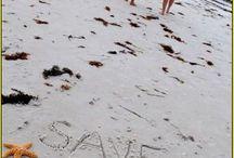 - beach Engagement Ideas -