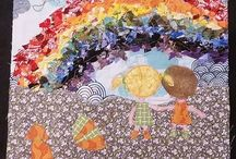 Quilts of Hope