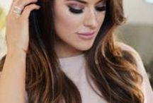 Jane Iredale makeup in Luton