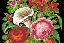 Λουλούδια 1