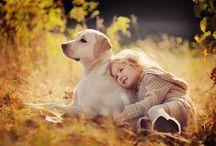 Aranyos Fotók *_*