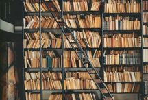 Books Worth Reading / by Maija Nyman