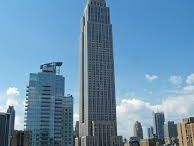Tourist spots in New york / New York is the most populor city in the United States and the center of the New York metropolitan area. Let's travel to New York and Stay with us at Dharma Home Suite.