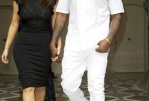 Kanye swag