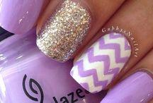 Nails / Nails and nail art ideas