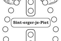 Sint circuit