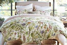 Roupas de cama