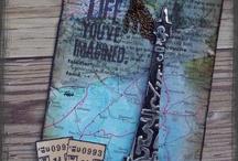 Tags / by Gabriella Dehod