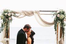 Wedding Decor - Decoraçao de Casamento