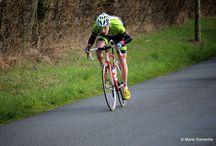 Laigné en Belin (72) - 21/03/2015 / Laigné en Belin (72),course 2,3 et juniors