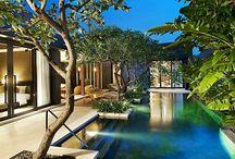 Balinese Mood Villas